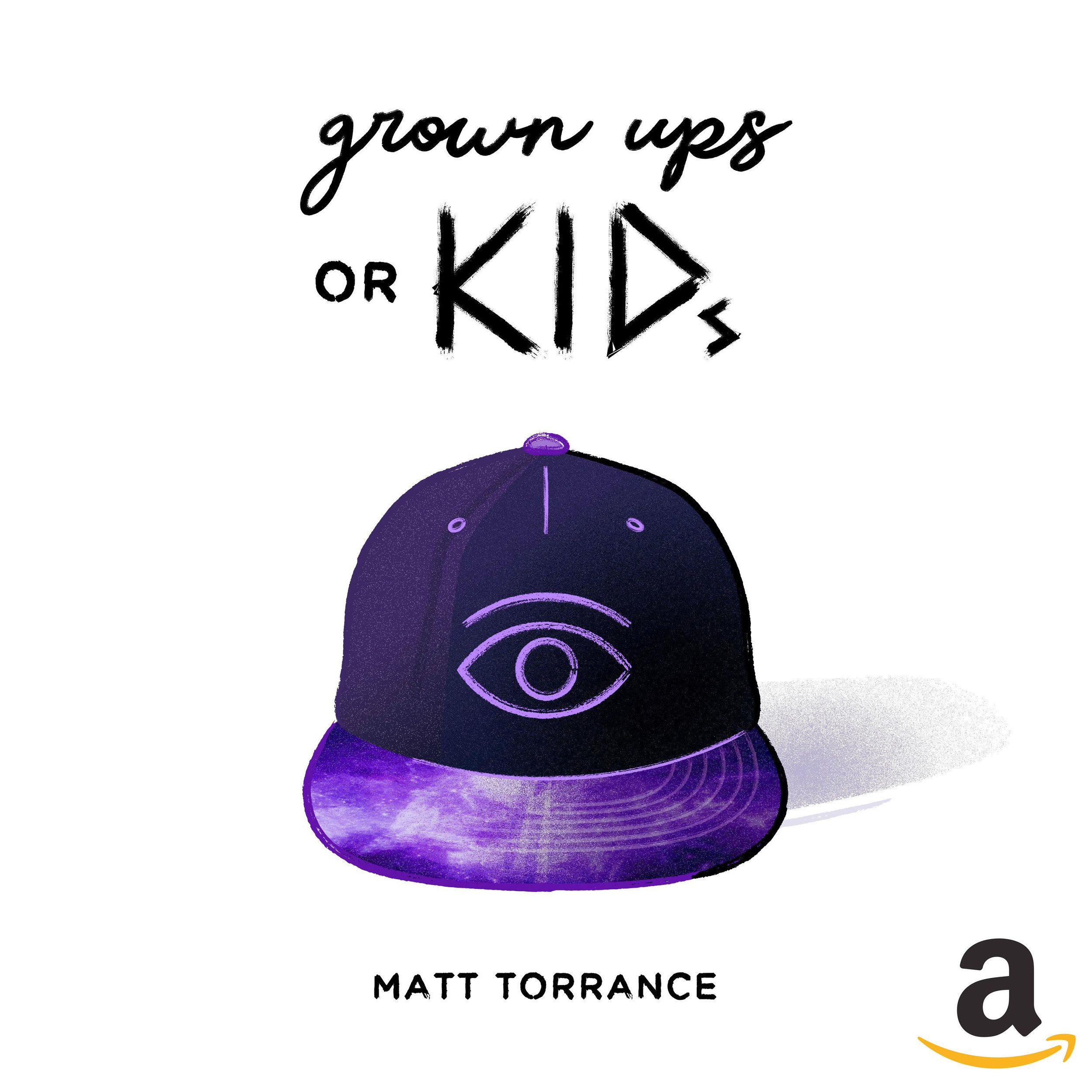 Grownups or Kids Amazon Thumbnail 3000px x 3000px 300dpi.jpg
