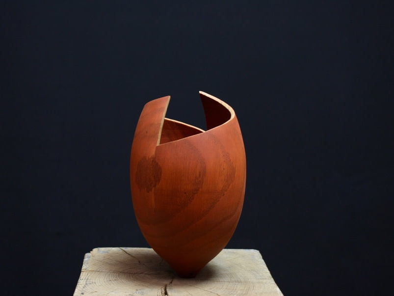 Maxime Perrolle - Ceci n'est pas un vase (2) ©Maxime Perrolle.jpg