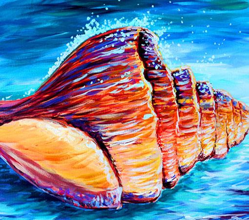 Tropical-Seashell-Featured.jpg