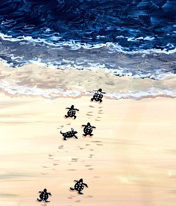 Turtle-Beach-4.jpg