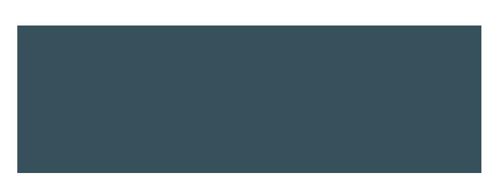 MEY_022019_Logo_Wordmark_Blu.png