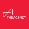 Agency-Logo-Full.jpg