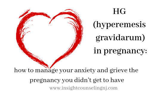 counseling for HG (hyperemesis gravidarum) in pregnancy-.png