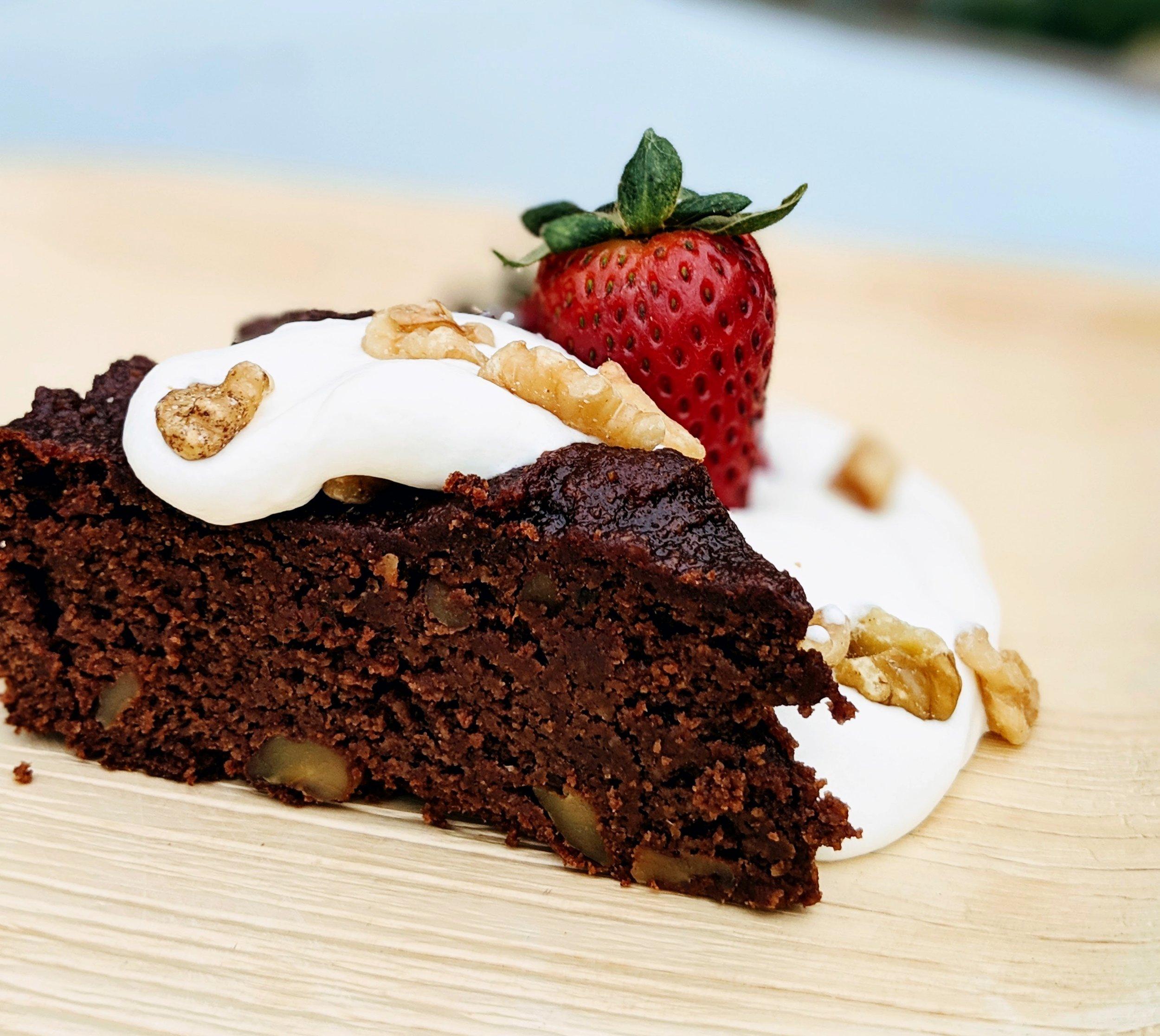 Best cake no hair.jpg