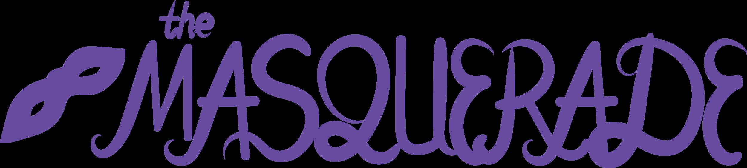 Masq Logo .png