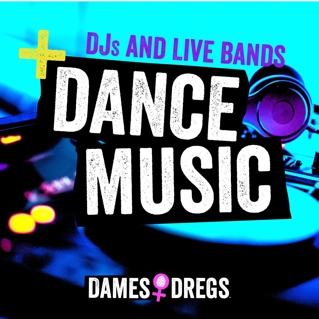 Instagram-Dance.jpg