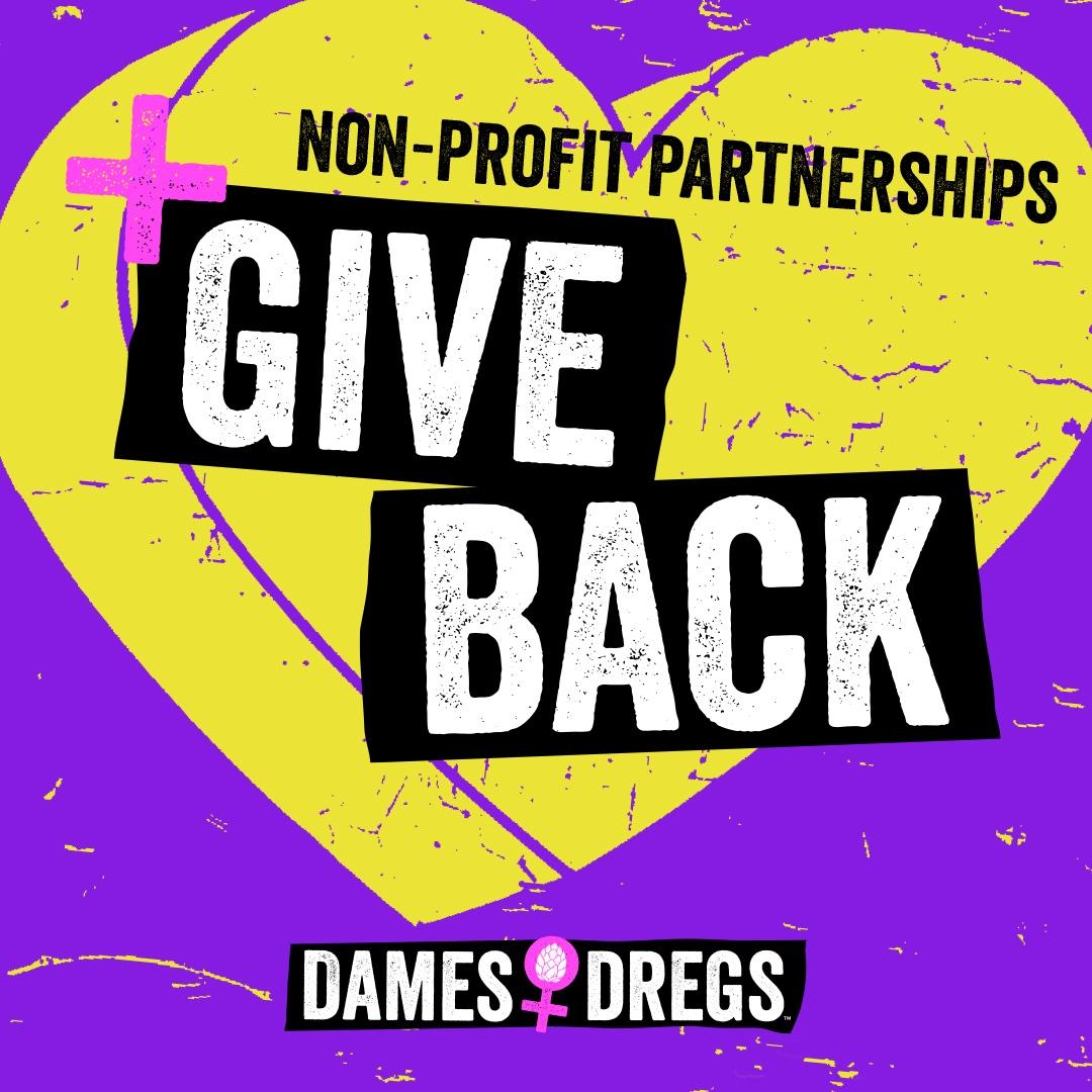 Instagram-GiveBack.jpg