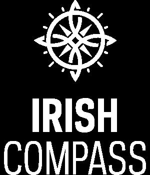 Irish Compass.png
