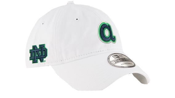 ND Braves Hat.png