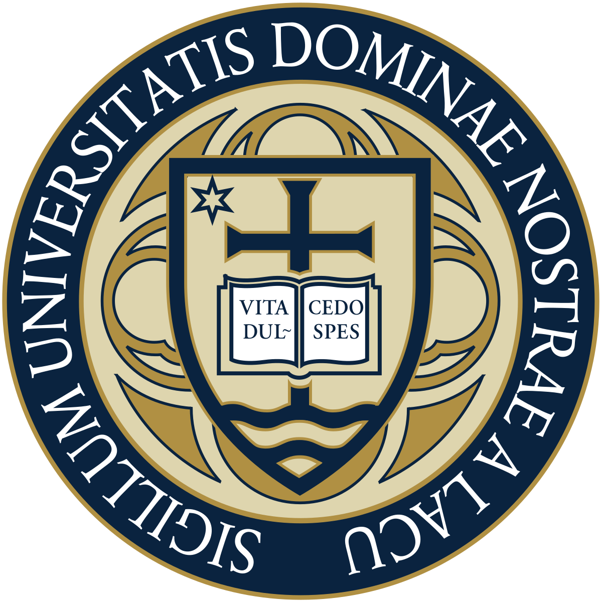 ND Seal.png