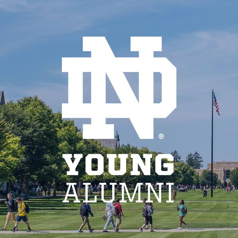 Young Alumni.jpg