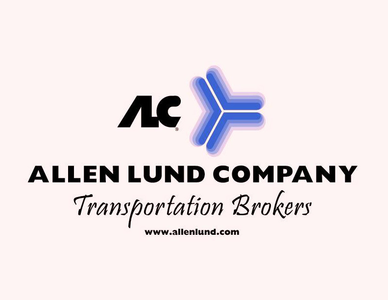 ALC stacked logo.jpg