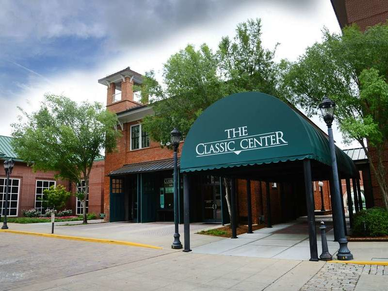 Classic Center.jpg
