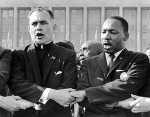 Hesburgh-MLK.jpg