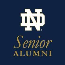 Senior Alumni.jpg
