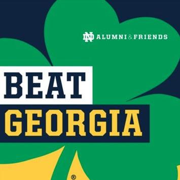 Beat Georgia.jpg