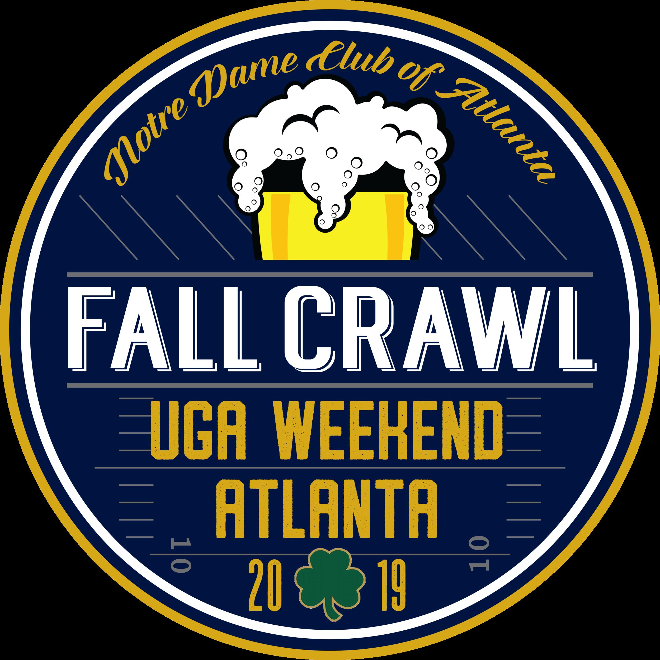 Pub Crawl Logo.png