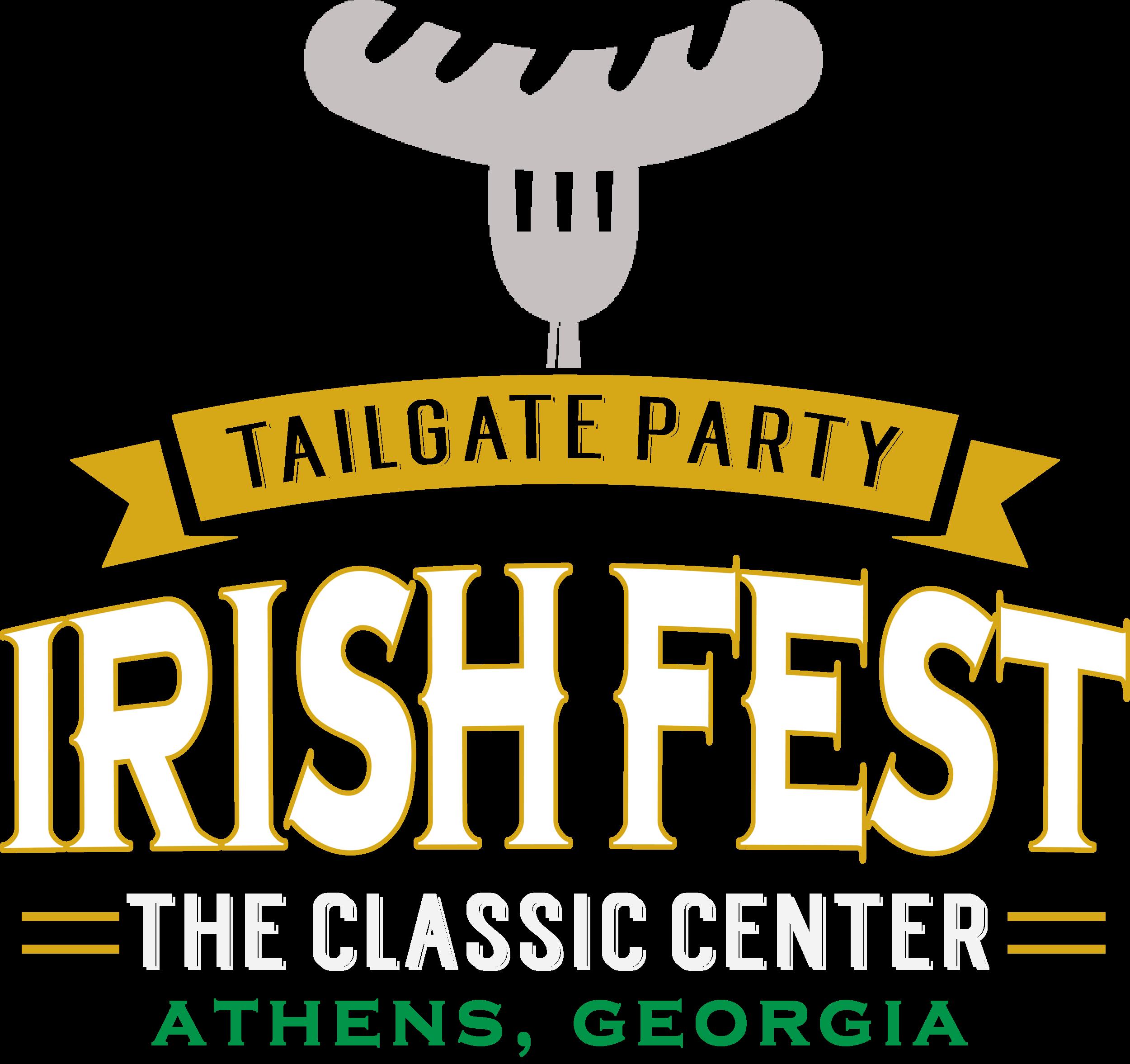 Irish Fest.png