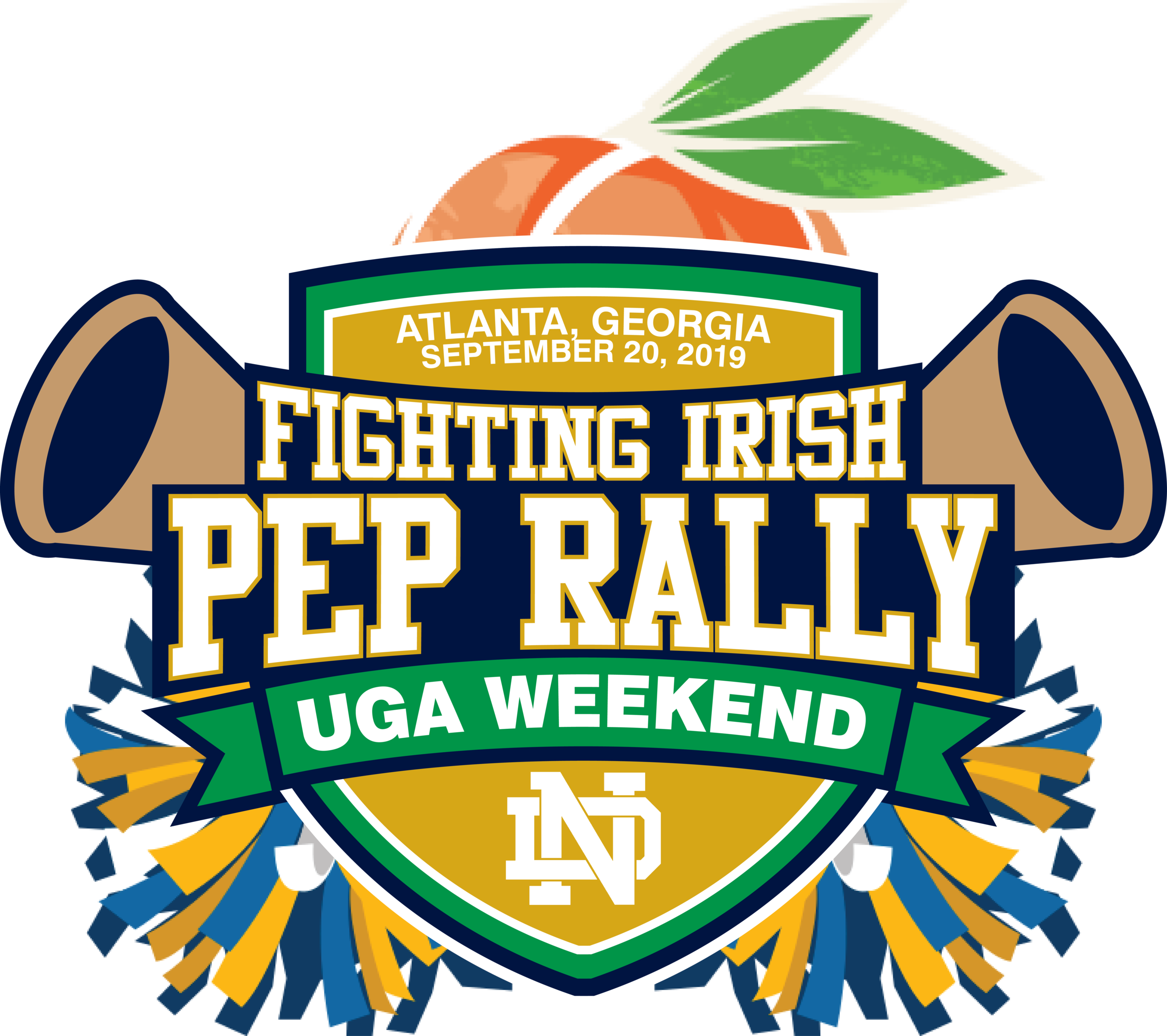 Pep Rally Logo.png