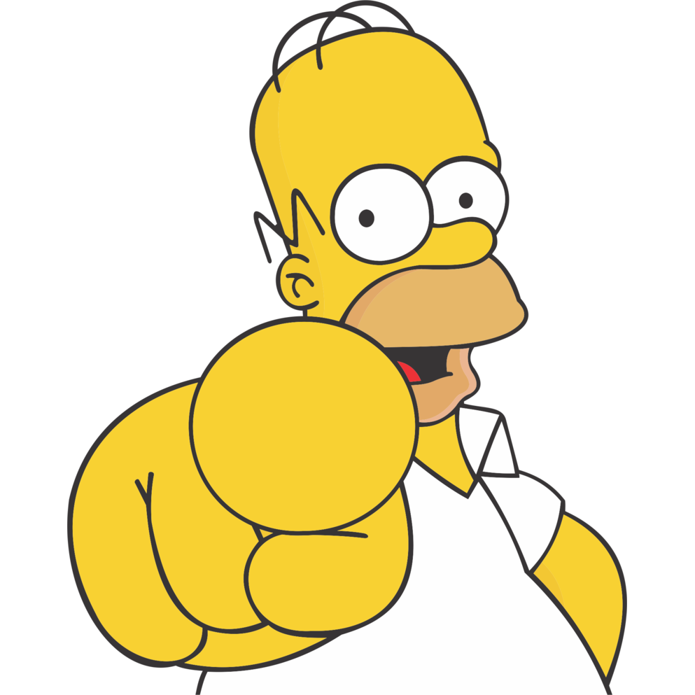 Homer Wants You.png