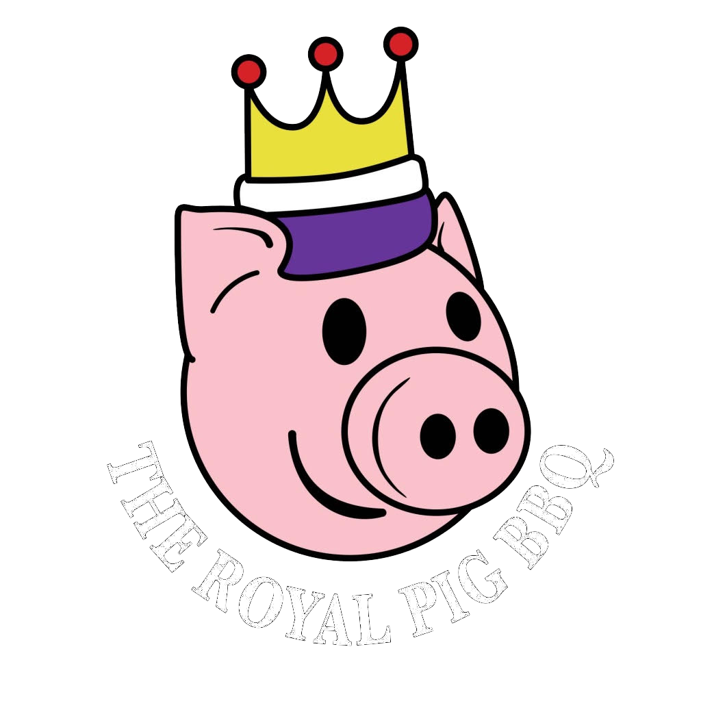 Royal Pig BBA.png