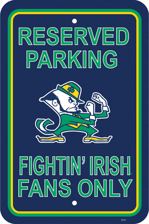 Irish Parking.png