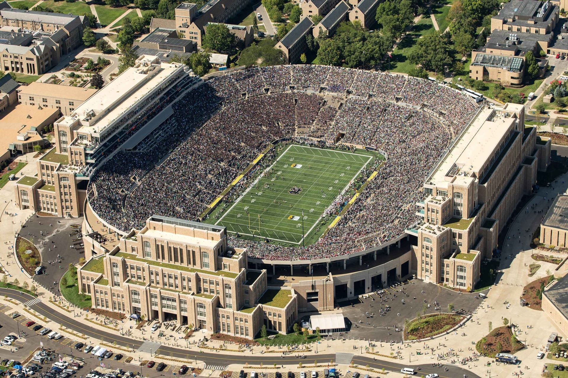 ND Stadium.jpeg