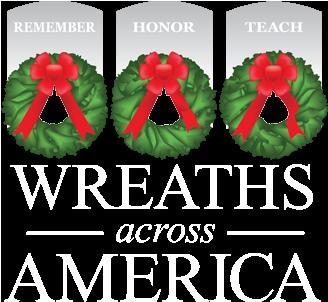 Wreaths Across America.png