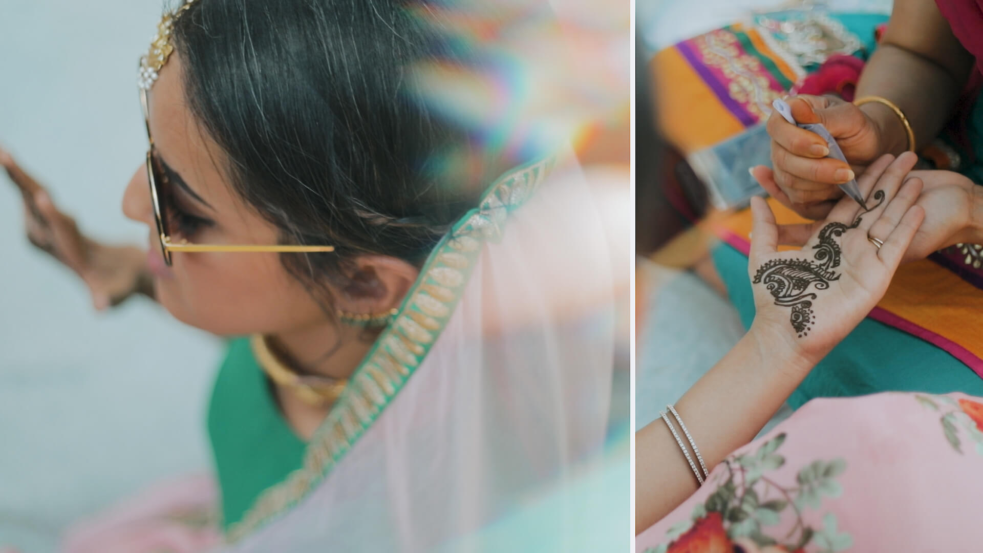 indian wedding videographer.jpg