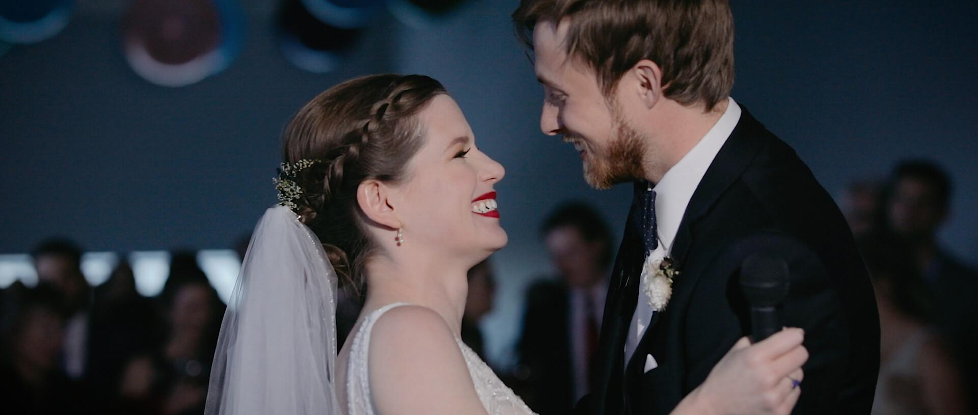 the walker wedding film.jpg