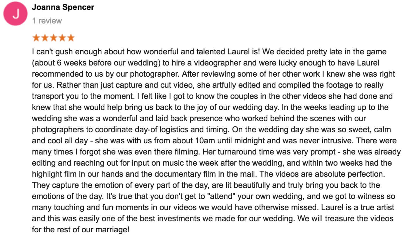 wedding videographer review.jpg