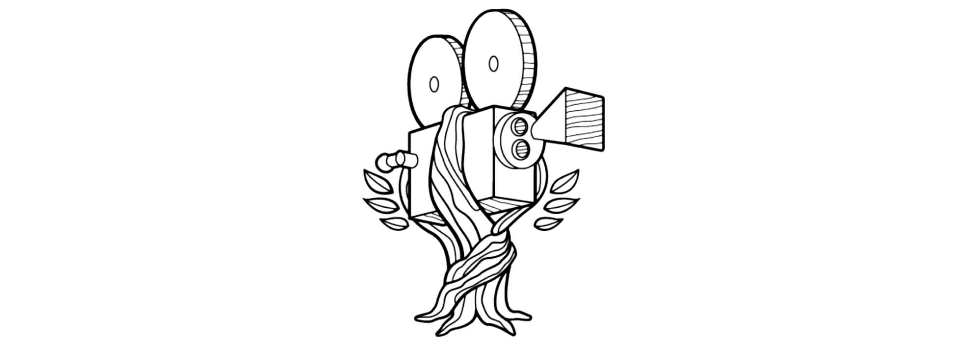 laurel+tree+with+film+camera+BIGGEST.jpg