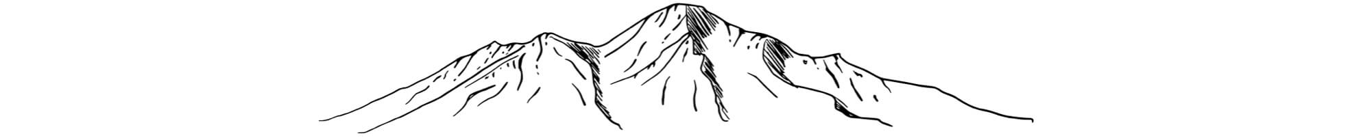 moutain drawing.jpg