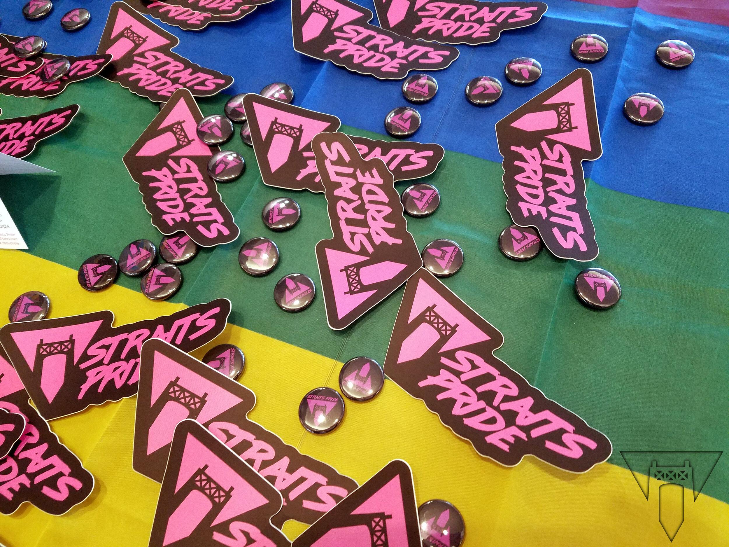straits pride stickers.jpg