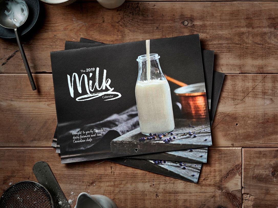 2019-milk-calendar-0.jpg