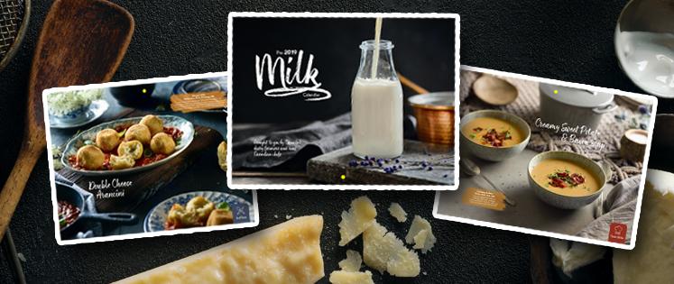 2019-Milk-Calendar-747x315-v2.png