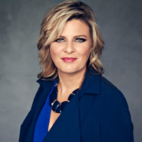 Founder: Lorraine Wilson