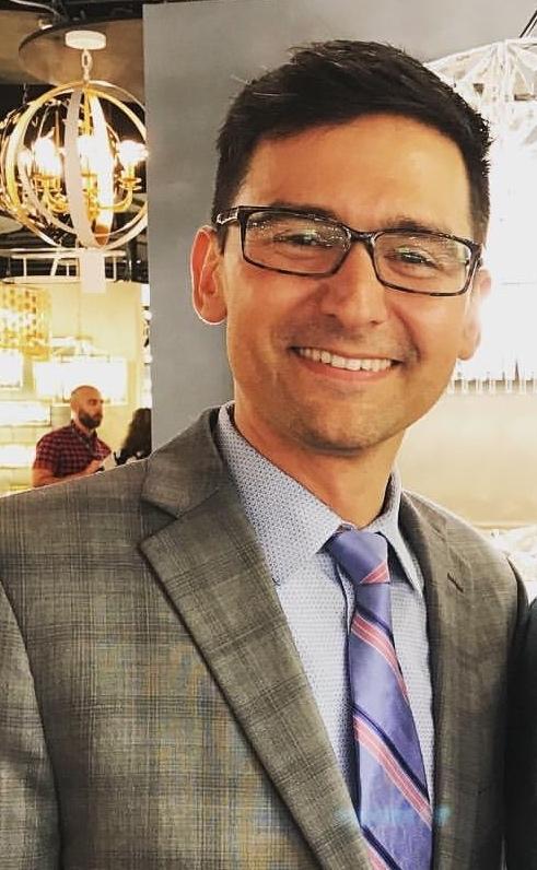 Ryan Ranzino