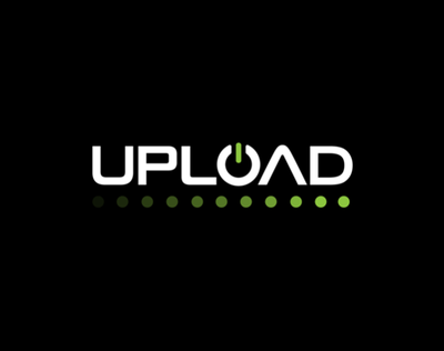 UploadVR_Company_Logo.png
