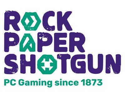 Rock paper Shotgun logo.png