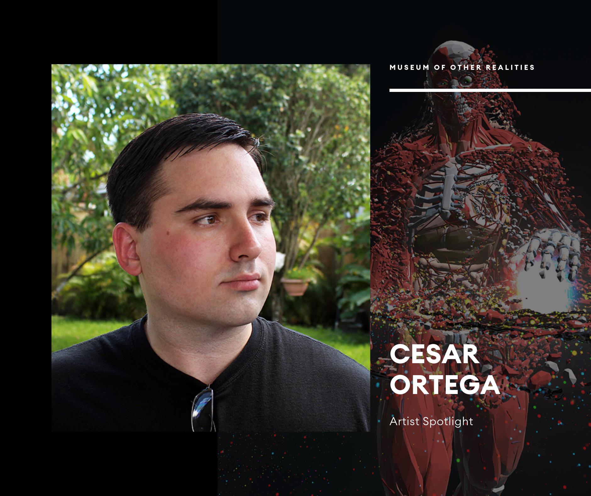 ARTIST SPOTLIGHT - Cesar Ortega.png