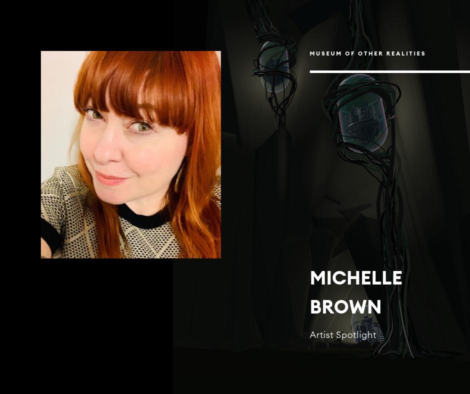 ARTIST SPOTLIGHT - Michelle Brown.png