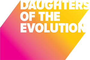 LOGO_DAUGHTER_OF_THE_EVOLUTIONq.png
