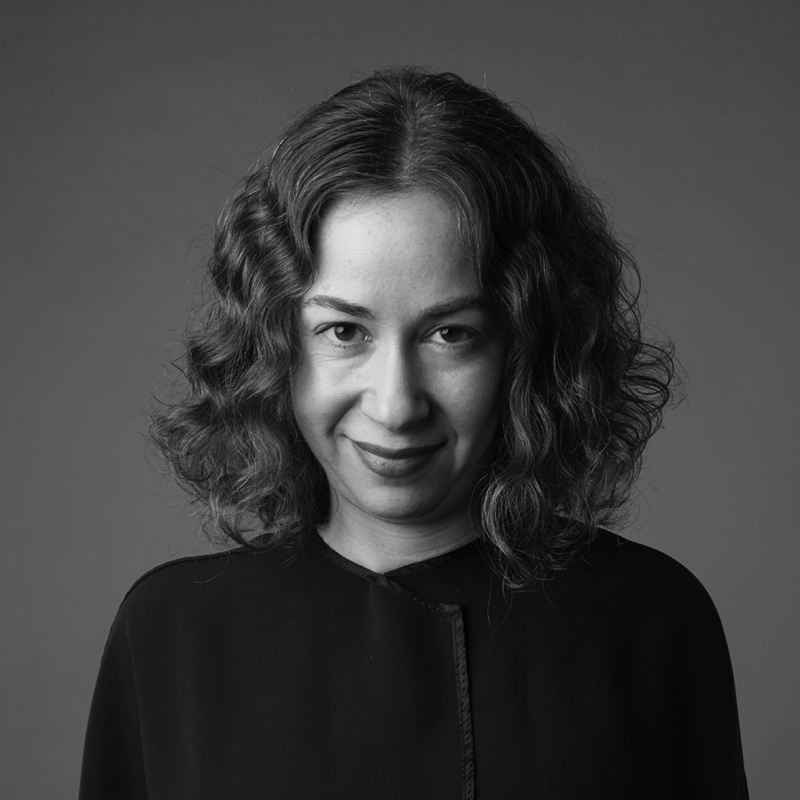 Chloe Gottlieb. - Director, Product Design, G Suite, Google.