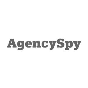Agency Spy.jpg