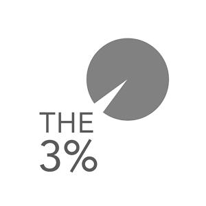 3%.jpg