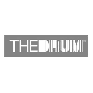 TheDrum.jpg