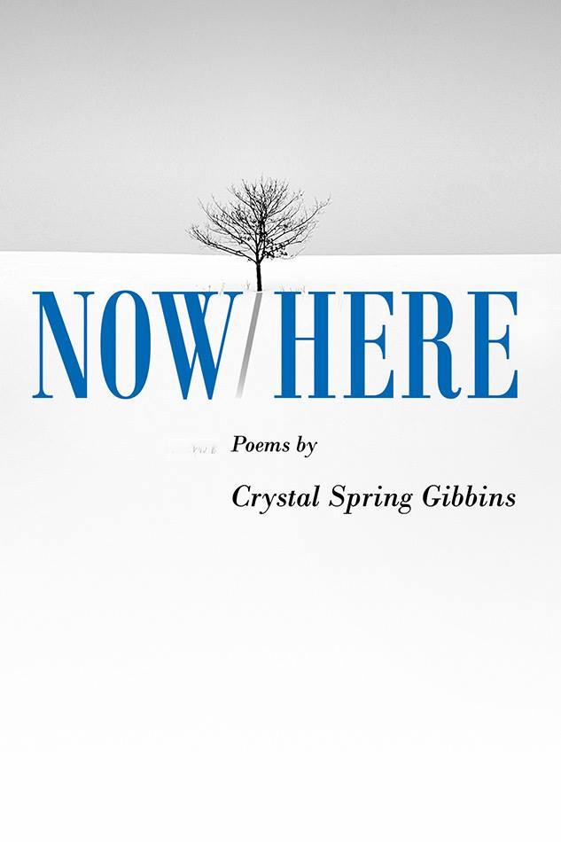 Gibbins faculty book cover.jpg
