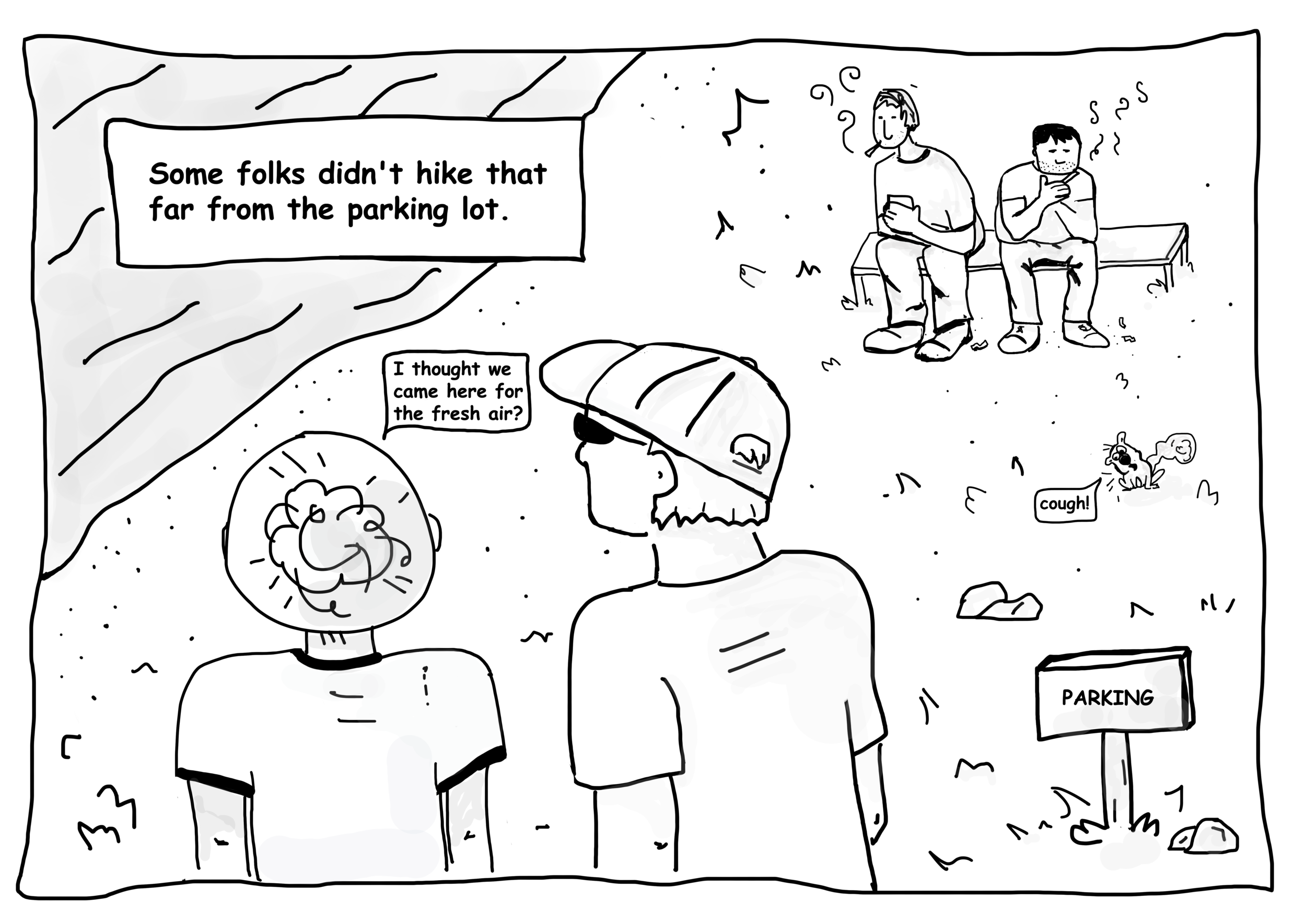 Hiking3.png