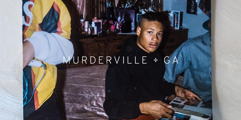 murderville-episode-2-art-1545256616.jpg